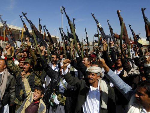 L'Arabia Saudita è la grande perdente nella guerra contro lo Yemen