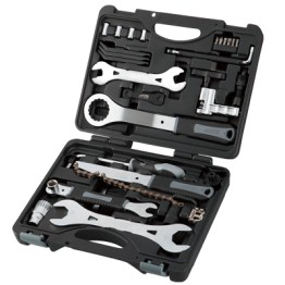 工具 Tools