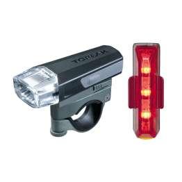 product-lights-safety-light-sets-highlite-combo-aero-highlite-combo-aero-efc6eba2d278f30d2fb7dad2f2af6e17