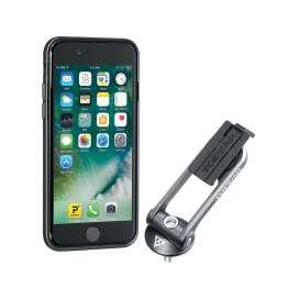 product-ridecase-ridecase-i7-ridecase-i7-black-e0aa47872509c5fa2505c90bd614f16a