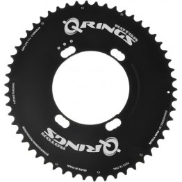rotor-qsh-110x4-shimano-aero-outer-c01-020-0