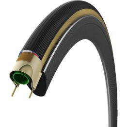外胎 Tires
