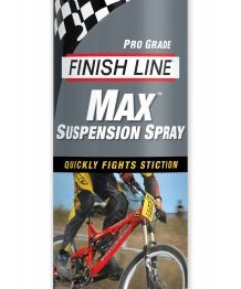 big_Max Suspension Spray