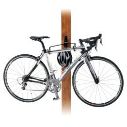 bikehanger4r-01