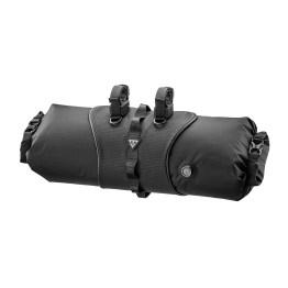product-bikepacking-frontloader-frontloader-6f26af2b04fa2ec143b7848505a1f39d