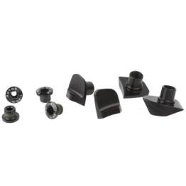 rotor-shimano-ultegra-8000-screw-cover-set-sh110x4-910x1155
