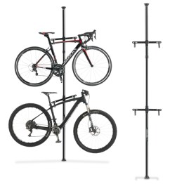 biketower25d-m