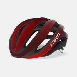 giro-aether-mips-road-helmet-matte-bright-red-dark-red-hero