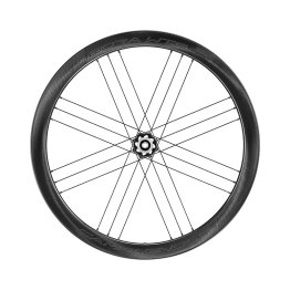 10139_n_campagnolo-bora-wto-45-disc-brake-dark-label-wheels-2020-front-(1)-800x800