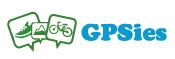 GPSies - Aurore-Cyclo 40 km Δ