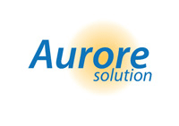 aurore-solution-boulangerie-patisserie