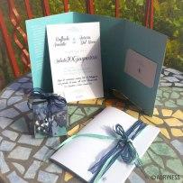 inviti-matrimonio-puzzle