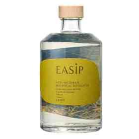 Easip Fields non alcoholic botanical destillates