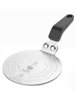 Adapterplatte Induktion von Bialetti