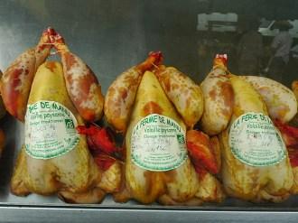 Schön einkaufen in Saint-Cyprien