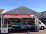 Fast Food in den Niederlanden