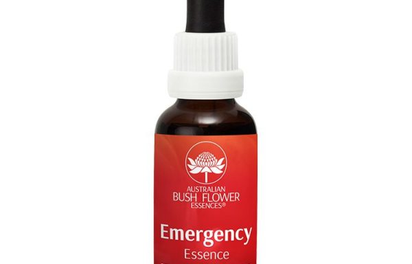 AFD001: Emergency Combination Drops