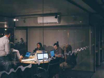AUSA Committee Training