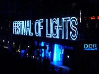 Festival of Lights 2009 5