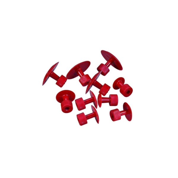 zugadapter-klebepilze-smart-repair-zubehoer-11mm