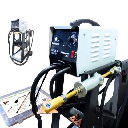 ausbeulspotter-230v-2600a-zubehoer-fahrwagen-arbeitswagen