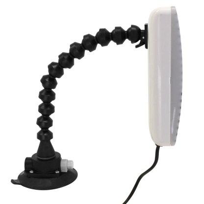 Dellenreflektor Dellenlampe LED