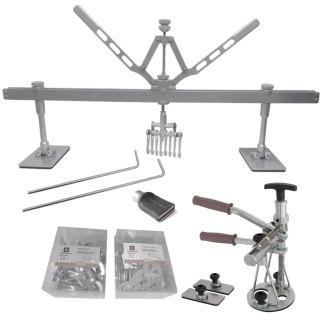 ausbeulset-ausbeul-set-ausbeulwerkzeug-1