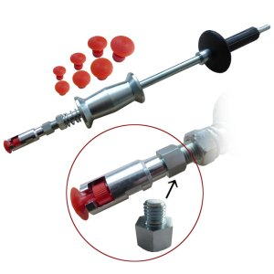 gleithammer-zughammer-zugadapter-klebe-pilze-dellenwerkzeug-2