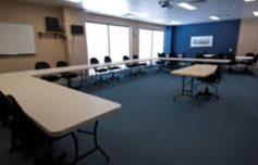 training-room-1