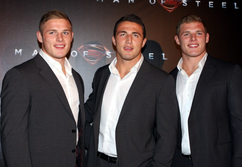 George_Burgess,_Sam_Burgess_&_Tom_Burgess_2013 (1)