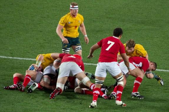 Wales_vs_Australia_2011_RWC_(4)