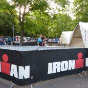 ironman hawaii 2017 Profi-Frauen