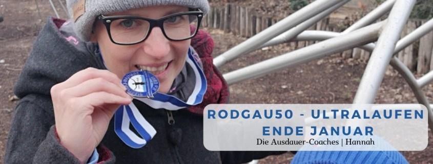 Ultra laufen, 50k Rodgau, Rodgau50 Erfahrungsbericht