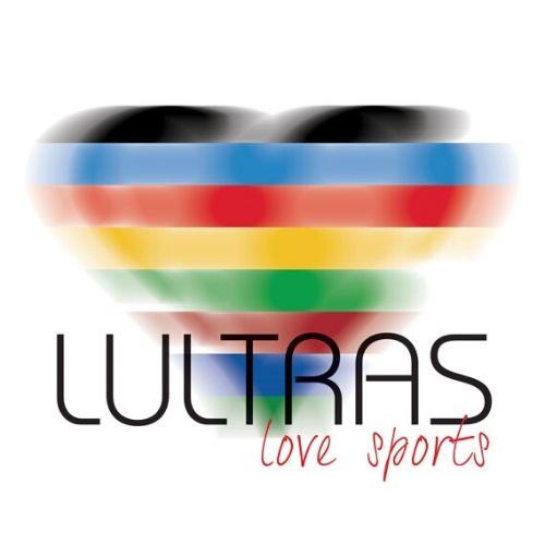 Projekt LULTRAS - Der Ausdauer-Podcast mit Hannah und Carsten