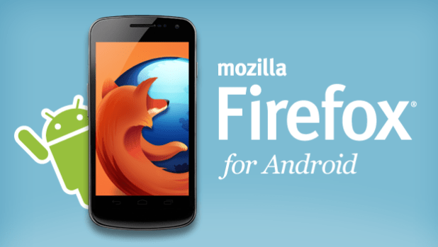 Firefox for Android adds Chromecast support to nightly ...