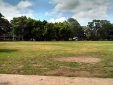 Park HDR