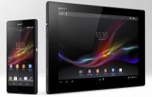 1_Xperia_Tablet_Z_Xperia_Z_Angle1