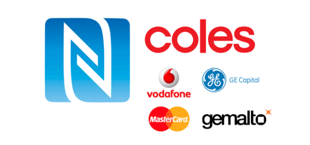 Coles-NFC-Logos