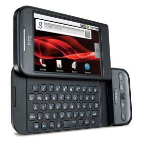 HTC-Dream