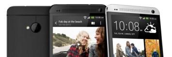HTC-M7-ONE