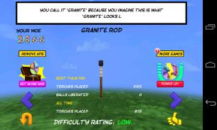Screenshot_2013-02-14-12-59-13