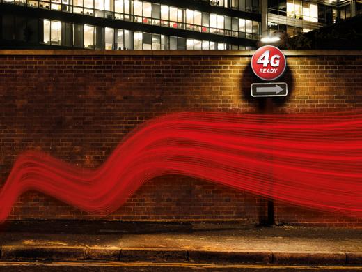 Vodafone-4G-Ready