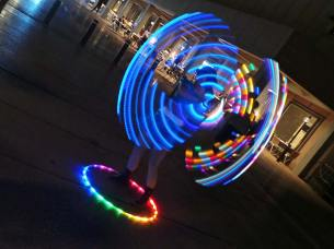 s4launch-hulahoops