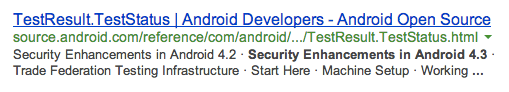 android-4-3-google-search