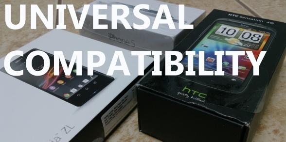 casetopCompatible