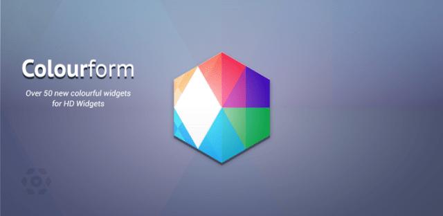 colorform