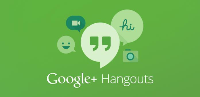 hangouts_header