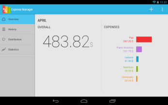 Expense Manager_1
