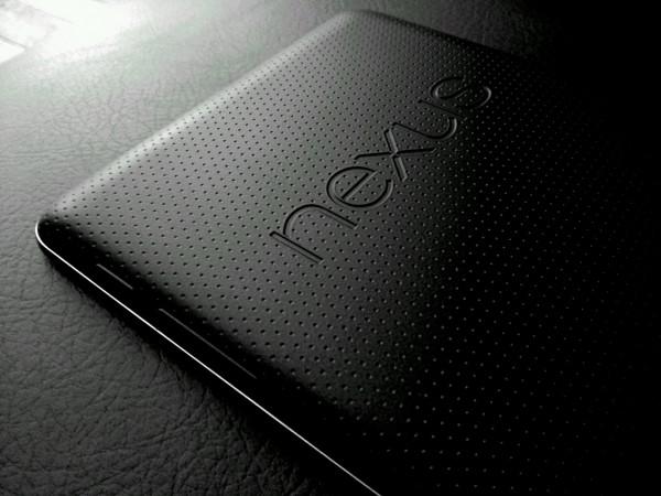 Google-Nexus-7-1-600x450
