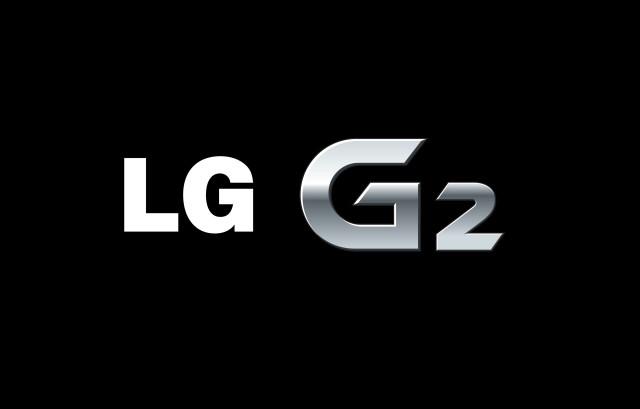 LG G2 Hi-Res